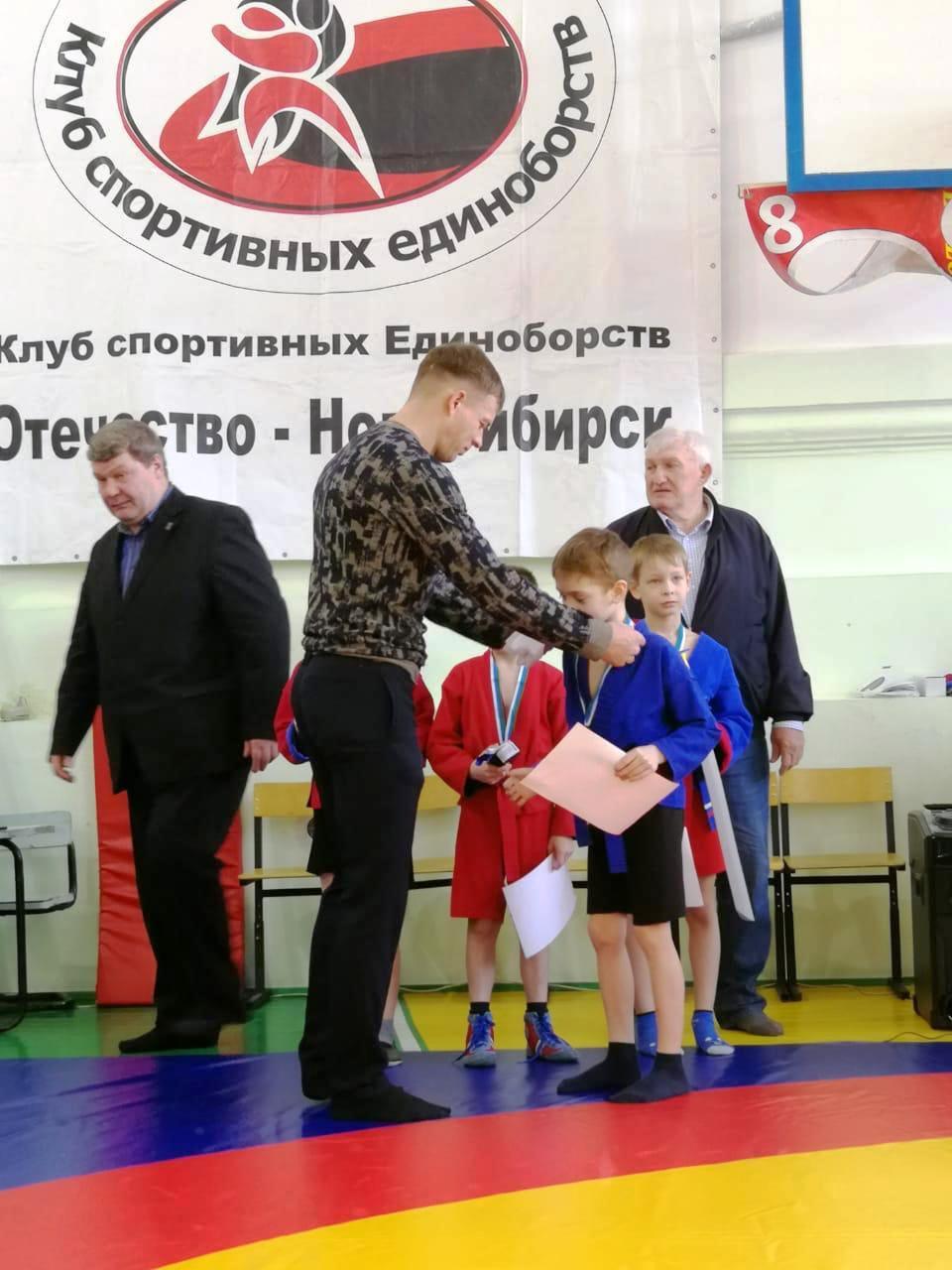 Алюшков